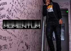 "New Music: Hickman L.A. – ""Momentum"" (Album)"
