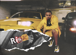 "Trips Sog ft. DropTopSlim – ""RI$K"" (Music Video)"