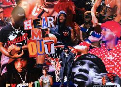 Album: ZP (@iBeZP) – Hear Me Out (Stream)