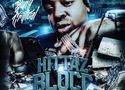 Yung Critical – Hittaz Blocc   @Yung_Critical1