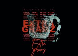 """New Music: Nyketown Ju – """"Extra Gramz"""" (Album Stream)   @Nyketown_Ju"""