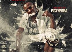 "New Mixtape: Shawt – ""Narcos"" (Hosted By DJ Scream) | @ItsOnly1Shawt @DJScream"