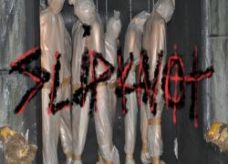 Gore Hear$e – Slipknot