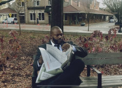 Move Over Dave Chapelle, The Banx Show Is Here