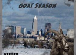Na'Shon – G.O.A.T. Season