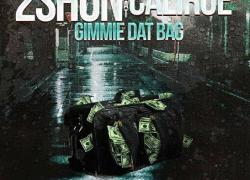"""2Shun Tells The World """"Gimme Dat Bag"""""""