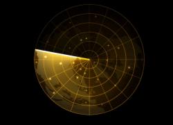 "New Music: HB Mitzin – ""Off The Radar"" (EP Stream)   @HBMitzinMM"