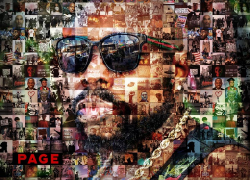 "New Music: Page Kennedy – ""Page"" (Album Stream) 