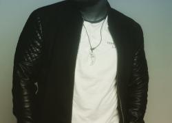 """KeMoNi Releases First Official Album """"L.o.V.E"""""""