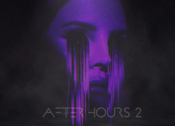 """Lugo Haze Drops His Latin Spin Of The Weekend's """"After Hours"""""""
