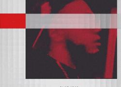 Eso.Xo.Supreme – Shaken Not Stirred (Prod by Go KRZ) | @EsoXoSupreme @DJReddyRell