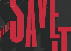 New Video: Gio Dee – Save It   @IAmGioDee
