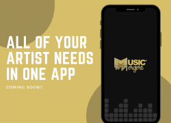 Uncle Loops & Excel Beats Music Mergers Is the Next Big Thing In Music