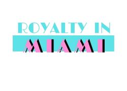 "New Music: Creole Kang – ""Royalty In Miami"" (Album Stream) | @CREOLEKANG_V"