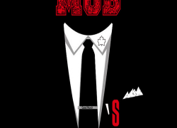 "New Mixtape: GoodMurch – ""Mob Ties"" | @MurchManDaCEO"