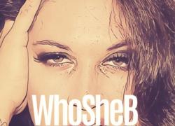 New Music: Genevieve Zamora – WhoSheB