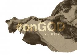 Vi City – OnGOD featuring Harv | @IamViCity