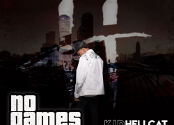 """Buffalo's K.I.D. Hellcat Emerges From Pandemic Playing """"No Games"""""""