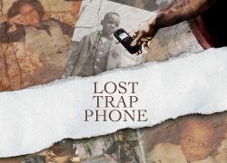[New Mixtape] MazeHNY 'Lost Trap Phone'