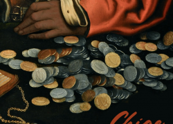 "Chiae & T-Minus – ""Cash Out"" (Official Video)"