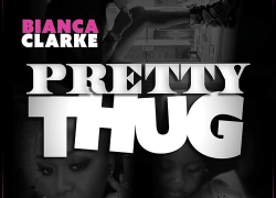 """Alabama native Bianca Clarke is gearing up to drop her new mixtape """"Pretty Thug"""" this fall"""