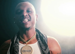 """DC Baby Returns With """"Make It Home"""" Video"""