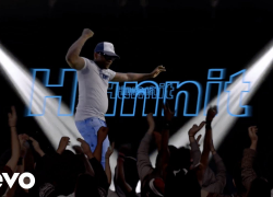 """Hunnitball Speaks His """"Truth"""" in New Video Release"""
