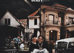 Jay Givenchy – Worth The Wait EP