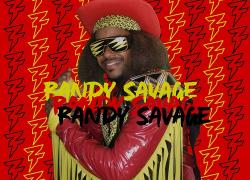 """Check out ZACKTAYLOR """"Randy Savage"""" visuals"""