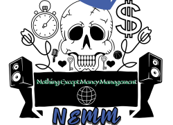 Nothing Except Money Management, LLC Guiding The Lost To The Light. Can We Not Survive Without Money?
