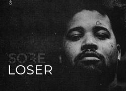"VIDEO: GUN40 – ""Sore Loser""   @gunmusic40"