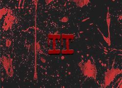 Vandes Jackson Drops Immersive Beat Tape 'Inhale, Exhale, Vol. 2' Ahead of EP Release