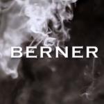 Berner - OT ft Wiz Khalifa