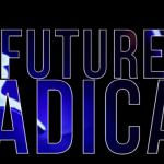 Future - Radical