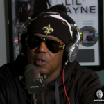 Master P dodges wife, reality show & money questions  promotes new business