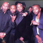 Young Jeezy At CompoundATL 2015