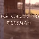 BIG CHRIS-TWDW