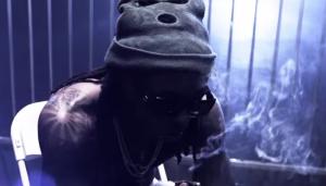 Lil Wayne - CoCo Freestyle SFTW2