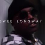 Peewee Longway Work