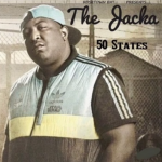 The Jacka - Mob Star