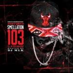 Smellation 103