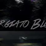 Forgiato Blow Guwop Official Video