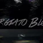 Forgiato-Blow-Guwop-Official-Video-300x1621