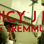 Juicy J Already feat Rae Sremmurd