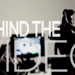 K. Michelle - Hard To Do Behind The Scenes