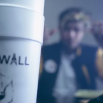 Paul Wall Sippin Out The World Cup Feat Kap G