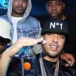 Rapper Chinx Drugz Shot  Killed In Jamaica, Queens