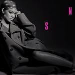 Rihanna - American Oxygen Live on SNL