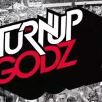 Waka Flocka Flame ft. DJ Whoo Kid - Turn Up Godz