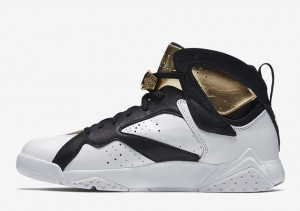air-jordan-7-retro-champagne-official-images-3
